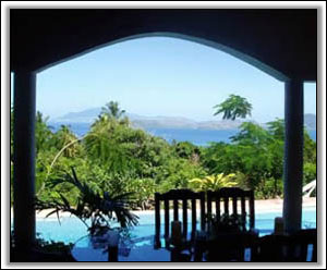 Views Of The Caribbean And Saint Kitts - Holiday Homes