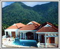 Estate Of Mind Villa - Nevis Island Villa Rentals.
