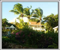 Figtree House - Villa Rental - Nevis Island