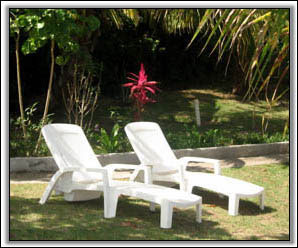 Relax Under The Nevis Island Sun - Villa Rentals